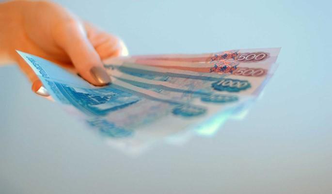 Появились данные о повышении социальных выплат с 1 апреля: кого из россиян коснется