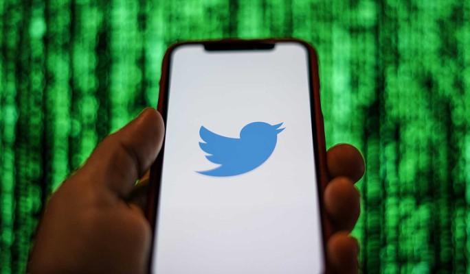 Twitter не выходит на контакт с Роскомнадзором