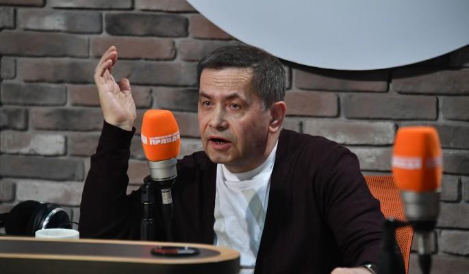 Покалеченная жена Расторгуева шокировала публику
