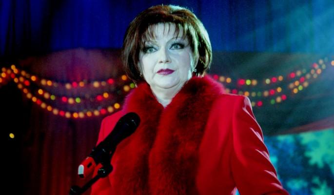 Лед тронулся: Жена Петросяна заговорила о негативе к Степаненко