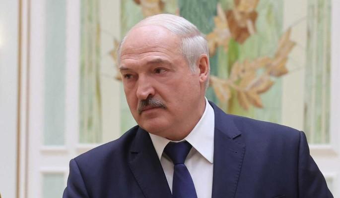 Лукашенко назвали обузой для белорусских элит: Утратил хватку