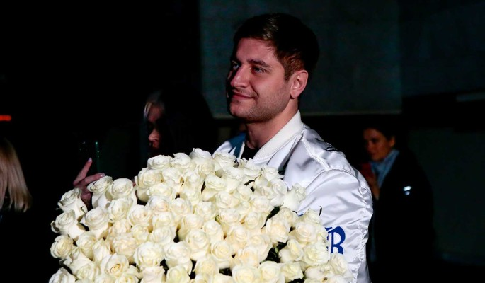 """""""Показуха!"""": россияне не поверили в искренность экс-возлюбленного Бузовой"""