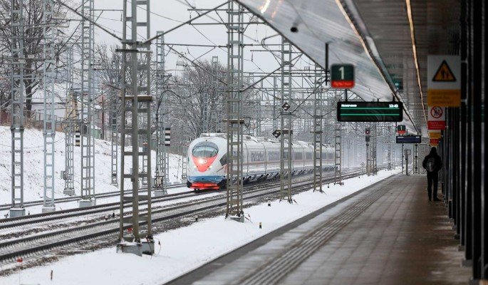 Как изменится МЦД на северо-востоке Москвы