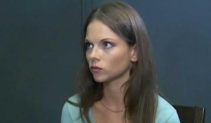 Муж увез и показал другую жизнь: известная актриса объяснила внезапное исчезновение