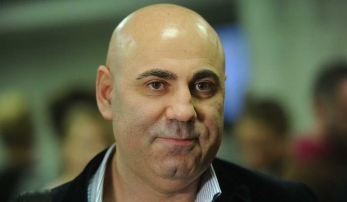 Униженный Пригожин сцепился с Садальским после громких обвинений: Не играю в такие игры