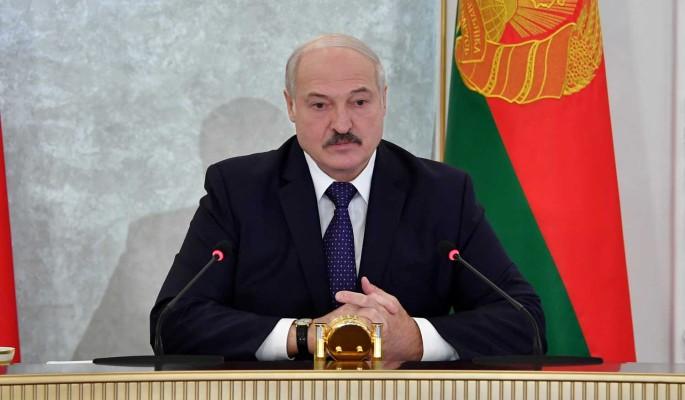 Эксперт Марголин о последствиях провала конституционной реформы для Лукашенко: Будет взрыв