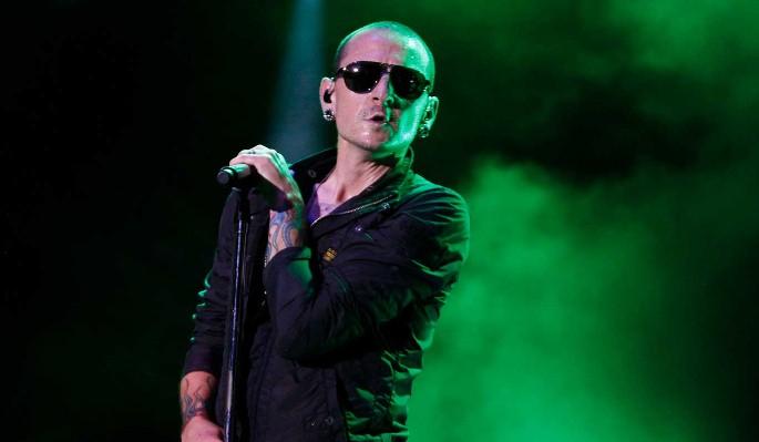 """""""Дни.ру"""" раздают подарки: билеты на Linkin Park в исполнении симфонического оркестра"""