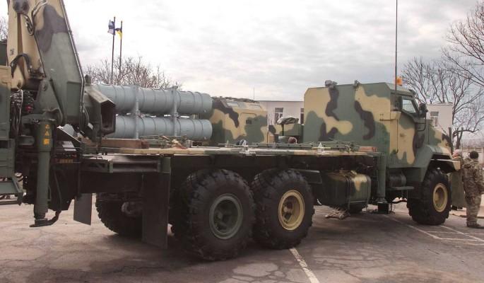 """""""Это просто колебания воздуха"""": эксперт Коротченко отреагировал на высказывания Украины о ракетном оружии"""