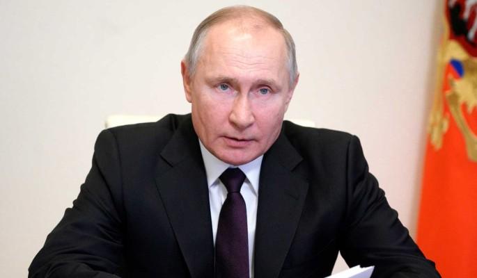 Стало известно, кто войдет в президентскую квоту в состав ЦИК РФ