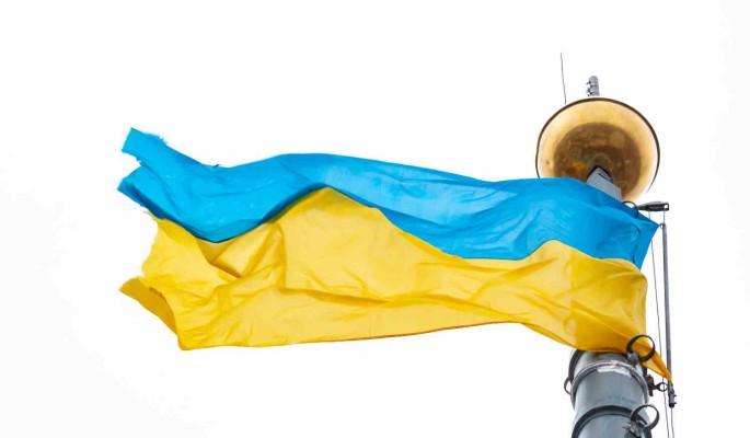 """""""Нам трудно принять"""": на Украине со скрипом в зубах признали Россию более свободной"""