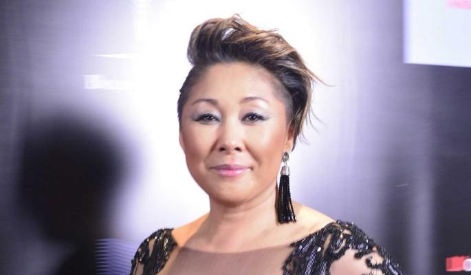 Теперь – Анита Маркони: поклонники обсуждают внезапную смену фамилии Цой