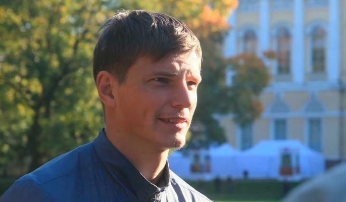 """""""Терпение лопнуло"""": оставившего тяжелобольную экс-супругу Аршавина вывели на чистую воду"""