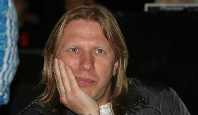 """""""Горлопанство"""": Дробыш объяснил будущий провал певицы Manizha на """"Евровидении"""""""