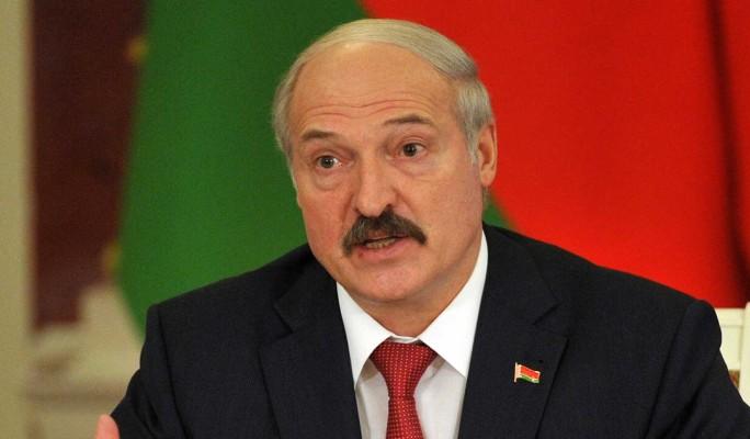 Анонсированы переговоры Лукашенко и Тихановской