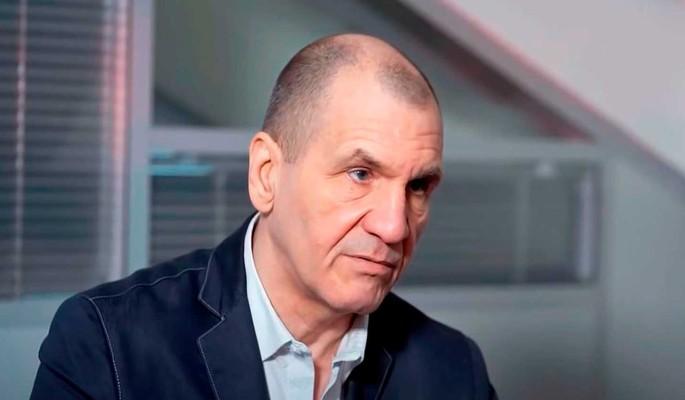 Глава ФЗНЦ пообещал помочь россиянке, удерживаемой в США