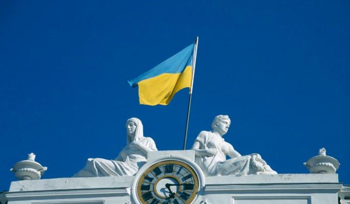 Кравчук заявил о намерении России уничтожить Украину