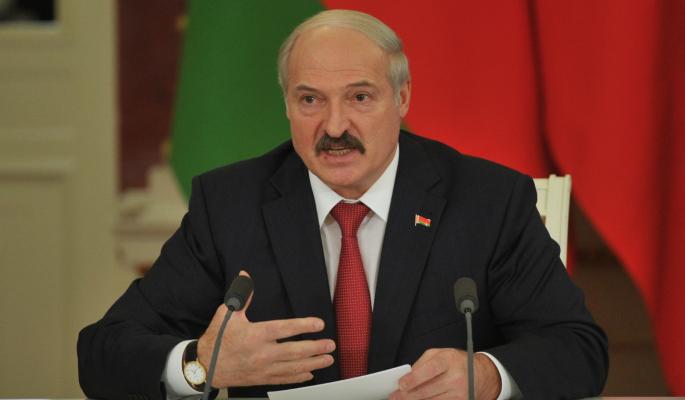 Протест в новых формах не угрожает господствованию Лукашенко – аналитик Карбалевич