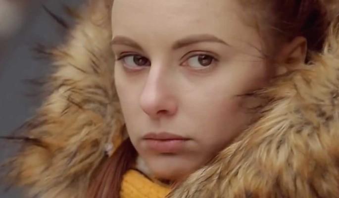 """Известная актриса Климова """"помалкивала в тряпочку"""" из-за страха оказаться на улице: скиталась по вокзалам и друзьям"""