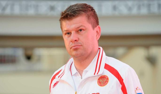 Оплеванный Губерниев взвыл после нападок
