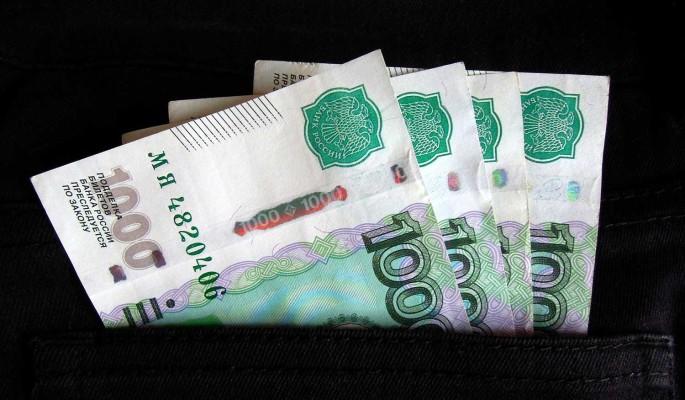В России изменили порядок получения пособий по безработице