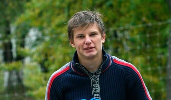 """""""Слаба очень"""": тяжелобольная экс-супруга Аршавина вышла на связь после скандальной программы"""