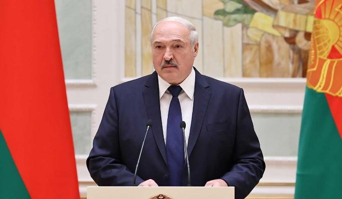 Слова Венедиктова о переговорах Лукашенко с Тихановской оценили: Инструмент манипуляции и игры с Западом