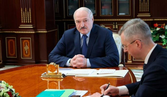 Для Лукашенко очевидно, что его время подошло к концу – эксперт Мацукевич