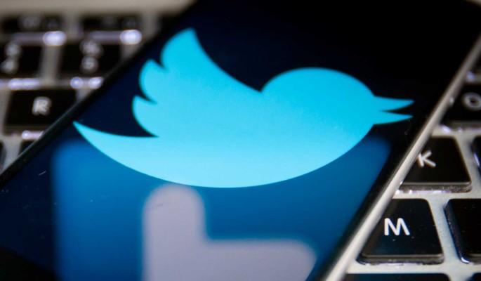 Роскомнадзор будет замедлять Twitter до 15 мая