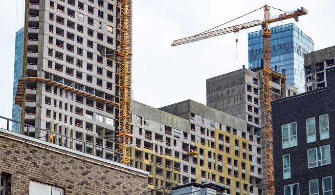 Модернизация инфраструктуры: как хризотиловая промышленность поможет грядущим стройкам