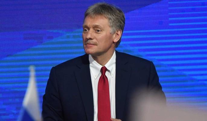 Песков рассказал о формате послания Путина Федеральному собранию