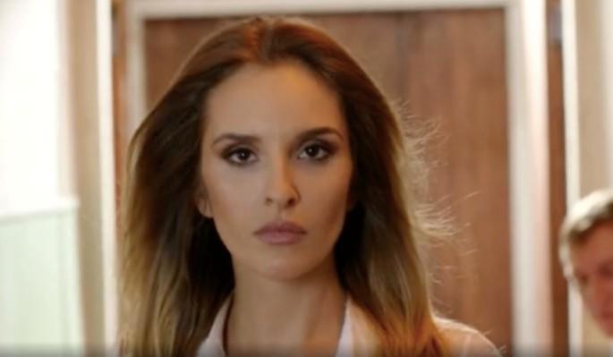 Прибавление в семье: актриса София Каштанова родила долгожданную дочь