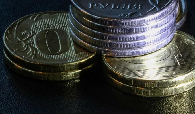 Как выбраться из долговой ямы? Названы три способа