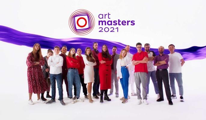 Состоялось первое заседание наблюдательного совета чемпионата ArtMasters