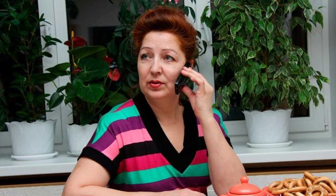 Как обманывают российских пенсионеров? Раскрыты популярные схемы