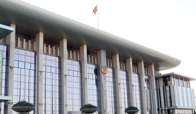 Правозащитники оценили ситуацию в Белоруссии: Вопиющее подавление свободы слова и мирных собраний