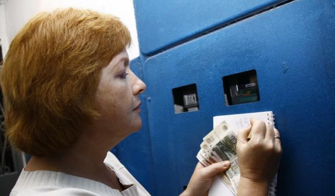 В России хотят ввести новые льготы для малоимущих – подробности