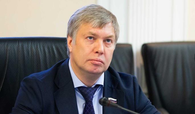 Ульяновскую область возглавил слушатель школы губернаторов