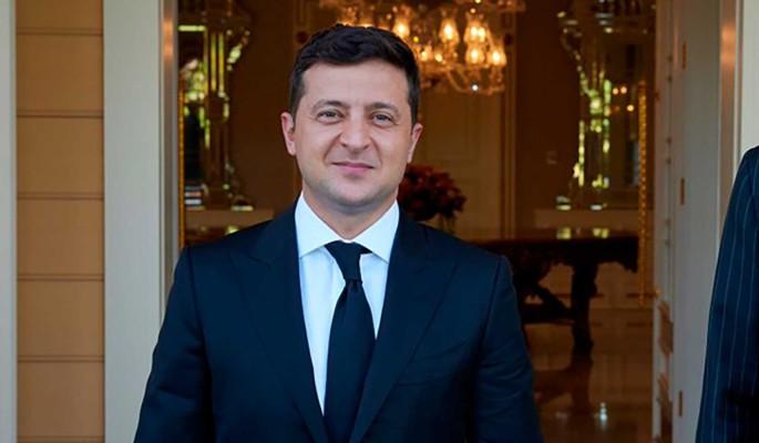 Политолог Булавин о конфликте в Донбассе: Зеленский валяет дурака и тратит время непонятно на что