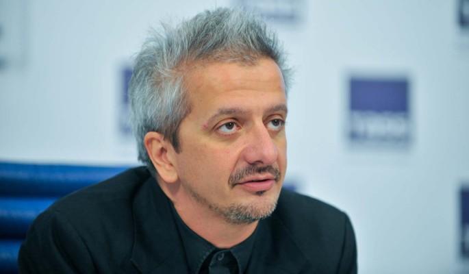 """""""Назло дуракам"""": новатора Богомолова заплевали за окровавленный тампон"""