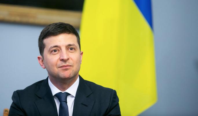 Эксперт Молохов об обещании Эрдогана помочь вернуть Крым Зеленскому: С таким союзником и врагов не надо