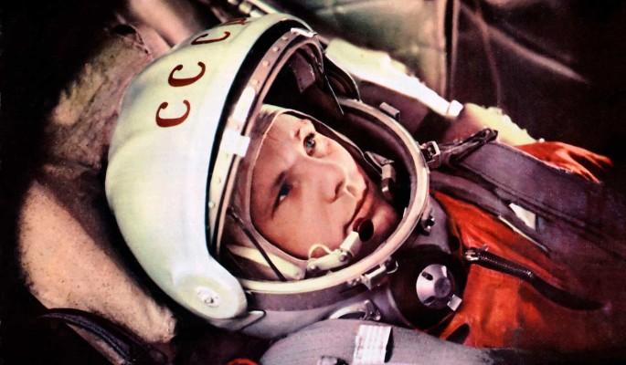 На Байконуре состоится грандиозный концерт в честь Дня космонавтики