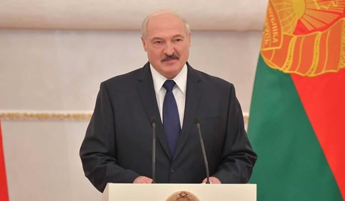 Визитом в Азербайджан Лукашенко хочет попытаться вернуть свою легитимность – эксперт Казакевич