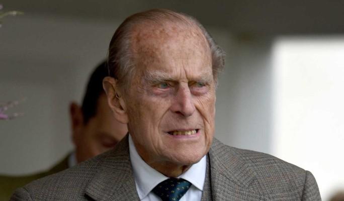 Вопреки многовековым традициям: похороны принца Филиппа пройдут по-особенному
