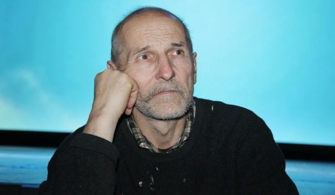 """""""Это просто плен"""": Мамонов признался в наркозависимости"""