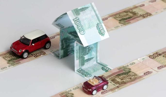 Россиян с ипотекой предупредили об опасности: может вырасти ставка