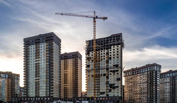 Московские промзоны преобразуют в современные индустриальные кварталы
