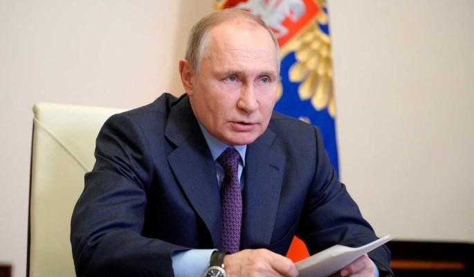 Дипломат Чалый о последствиях переговоров Путина и Байдена: Будет трагедия для украинцев