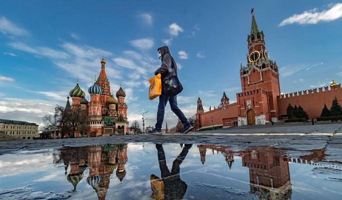 Как новые санкции США повлияют на жизнь россиян? Мнения экспертов
