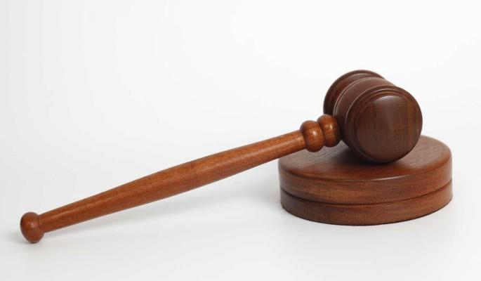 Баснословные деньги: сына пытаются засудить на 100 тысяч долларов за песни Цоя
