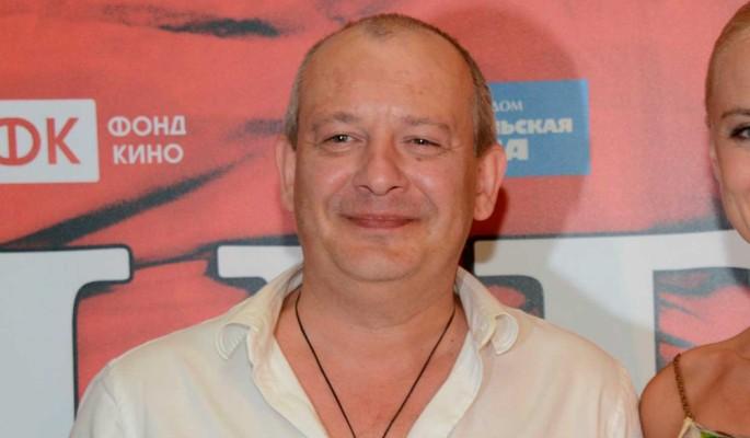 Беременна от свидетеля: обвиняемую в смерти Марьянова не успели посадить в тюрьму